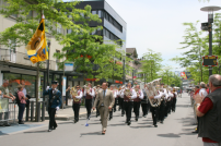 Marching Parade 2o14 004.png