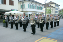 Marching Parade 2o14 092.png