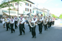 Marching Parade 2o14 083.png