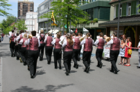 Marching Parade 2o14 007.png